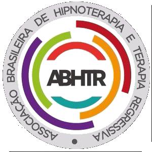 ABHTR.2