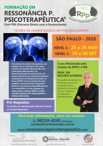 CARTAZ-CURSO-RESSONANCIA-SP-2018