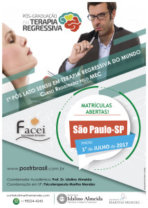 Cartaz SP.01Julho