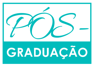 PosG-03