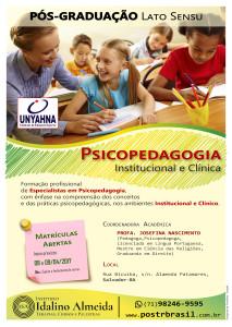 Psicopedagogia-02