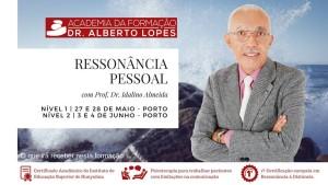 RESSONANCIA-PORTO-2017