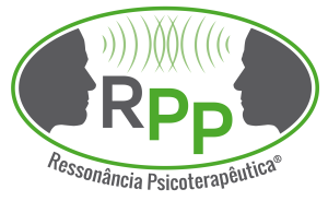 RPP.r.Logo